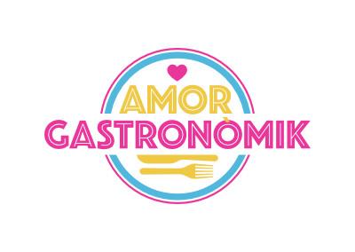 Amor gastronòmic